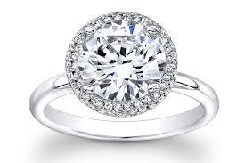 15000 wedding ring wedding rings wedding ring expensive bvlgari mens wedding band