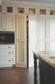 Glass Front Kitchen Cabinet Door Kitchen Kitchen Cabinet Fresh Amazing Glass Front Kitchen Cabinet