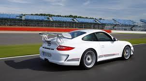 porsche gt price 2011 porsche 911 gt3 rs 4 0 2011 review by car magazine