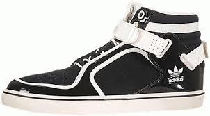 Sepatu Adidas Kets sepatu adidas