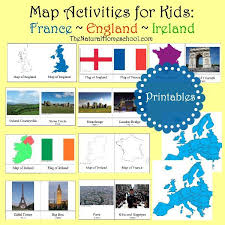 best 25 world geography map ideas on pinterest geography