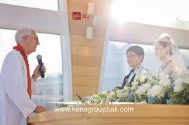 Wedding Organizer Bali Wedding Organizer And Planner Kana Wedding Organizer Home