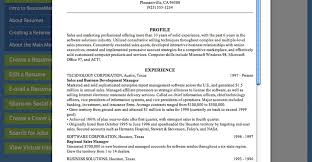 Create Your Resume Online For Free Commendable Make A Job Resume Tags Build My Resume Resume