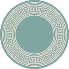 Round Indoor Rugs by Sears Area Rugs Canada Roselawnlutheran