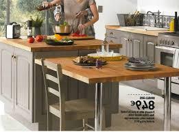 cuisine bruges blanc conforama déco ilot cuisine home depot 82 etienne 03572024 table