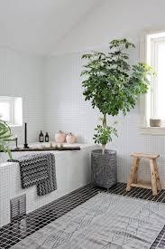 100 best bathroom images on pinterest bathroom ideas room and tiles