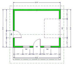 free house plans free house plan sds plans
