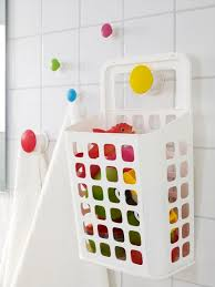 Build Your Own Toy Storage Box by Best 25 Ikea Toy Storage Ideas On Pinterest Ikea Playroom Ikea