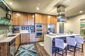 Vantage Design Group Vantage Lofts Rentals Henderson Nv Trulia