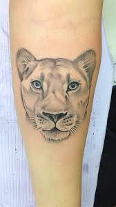 Tattoos On - best 25 tattoos on forearm ideas on simplicity