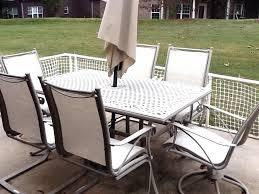 pelican outdoor furniture new jersey patio set cambiz info