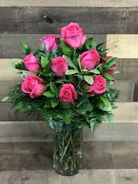 how much is a dozen roses waco florist flower delivery by baylor flowers