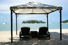 Luxury Beach Chair The Danna Langkawi Review U0026 Top 10 Reasons