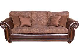 Rooms To Go Sofa by Shop For A Templeton Sofa At Rooms To Go Find Sofas That Will
