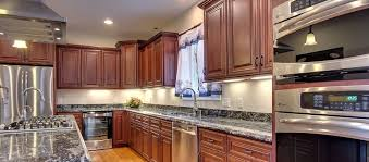 j and k cabinets reviews j k kitchen cabinets review nrtradiant throughout j k