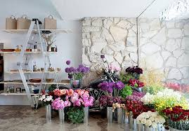 Flower Store Top 5 Flower Shops Not Just For Valentine U0027s Day U2013 Smith Grey