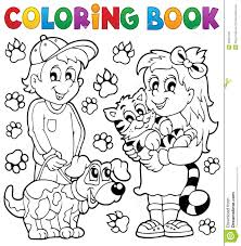 kids coloring pages fabulous coloring books for children