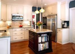 average depth of kitchen cabinets kitchen upper cabinet depth kitchen awesome kitchen upper cabinet