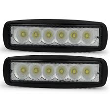 Led Light Bar Driving Lights by Online Get Cheap Bmw Driving Lights Aliexpress Com Alibaba Group