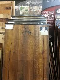 wood flooring installation new jersey speedwell design center natural wood flooring sample in nj showroom speedwell design center