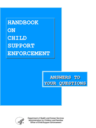 Florida Child Support Guidelines Worksheet Download Information Regarding Florida Child Support Docshare Tips