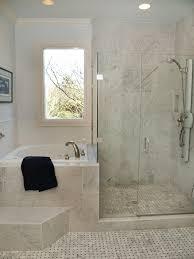 bath shower ideas small bathrooms 10 top shower design ideas small bathroom ewdinteriors