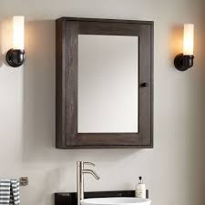 Bathroom Medicine Cabinet With Mirror And Lights by Bathroom Brilliant Best 25 Medicine Cabinets With Lights Ideas On