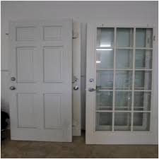 Salvaged French Doors - products for sale check our facebook page daily reuse