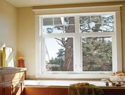 Casement Awning Windows Windows Paradise Lumber U0026 Hardware St John
