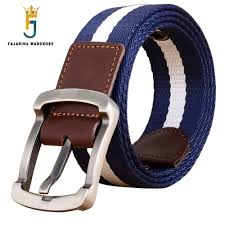 allergic to belt buckle compare prices on anti allergy buckle belt online shopping buy