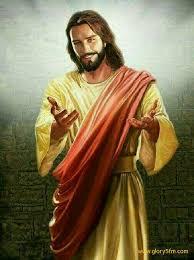 imagenes de jesus lindas jesus lindas imagens de jesus