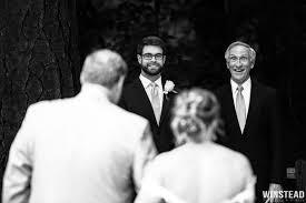 raleigh photographers the glenwood raleigh nc wedding emily chad winstead