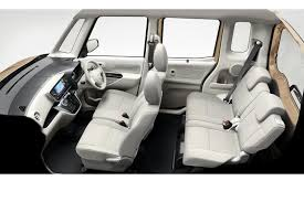mitsubishi station wagon 2017 mitsubishi ek wagon 2006 2017 prices in pakistan pictures and