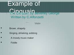 types of poetry alphabetic this type of poem is structured where