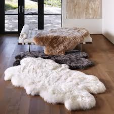 Area Rugs Uk by Buy Ugg Sheepskin Area Rug Quarto Amara