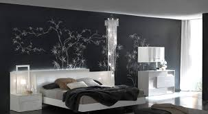 Italian Contemporary Bedroom Sets - bedroom designs lacquer and leather modern bed aesthetic drawing
