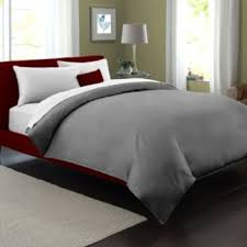 Sateen Duvet Cover King 38 Best Bamboo Duvet Cover Images On Pinterest Bamboo Duvet