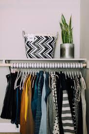 Organized Closet Gorgeous Closet Hanger Spacers Roselawnlutheran