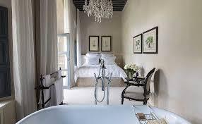 moroccan riad floor plan riad de tarabel in marrakech marrakech morocco boutique hotel