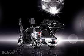 toyota iq car price in pakistan toyota iq disco car professional dj sound system xcitefun