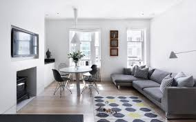 interiors the remodelled home of chris martin u0027s brother