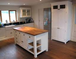 kitchen free standing islands freestanding kitchen island units uk bq free standing with seating