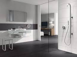 moderne fliesen für badezimmer awesome moderne fliesen für badezimmer images unintendedfarms us