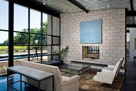 livingroom candidate livingroom lighting table l living room l ideas