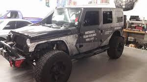 tactical jeep cq tactical laser tag jeep wrangler skepple inc