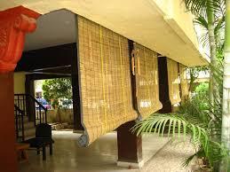 Design Concept For Bamboo Shades Target Ideas Bamboo Blinds Design Ideas