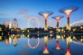 top 10 places to visit in singapore worldpop