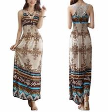 petite maxi dresses for crossdresser and transexual women u0027s