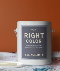 the right color eve ashcraft 9781579654085 amazon com books
