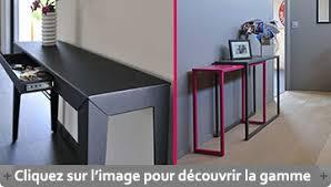meubles entrée design meuble d entrée design achat vente mobilier d entrée